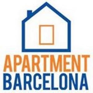 Группа Apartment Barcelona приобрела портал по аренде туристических апартаментов Desig Barcelona