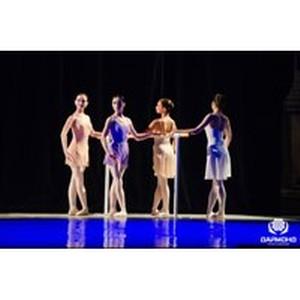 ГК Даймонд выступила спонсором юбилейной премьеры «Русского балета»