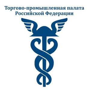 Семинар комиссии по корпоративным финансам в Москве