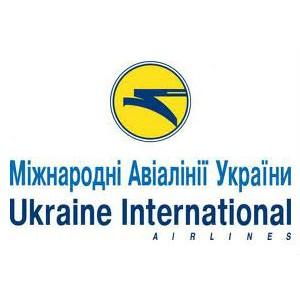 МАУ поддерживают планы развития «Борисполя» как конкурентоспособного хаба