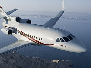 Исследования MegaResearch повлияли на развитие авиации