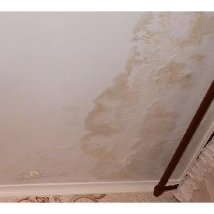 Активисты ОНФ выявили факты некачественно проведенного капитального ремонта домов в Магнитогорске