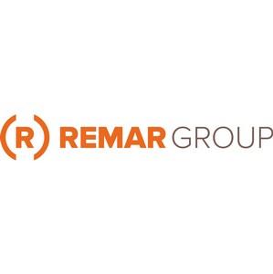 Remar Group поздравила «Ленгипротранс» с Днём рождения