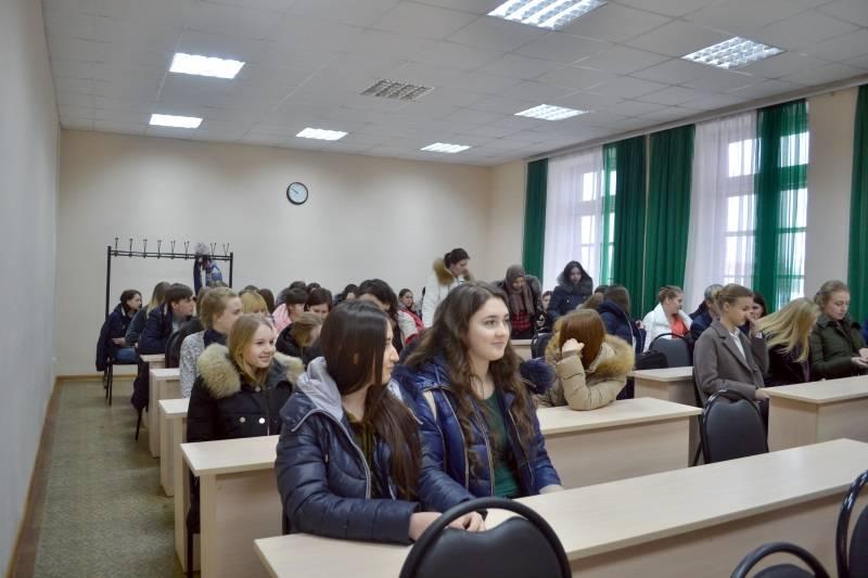 Активисты ОНФ в Мордовии продолжают серию акций по профилактике табакокурения