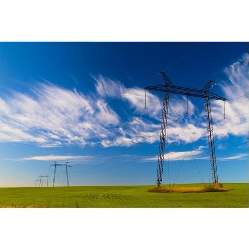 Микропроцессорные защиты установят на ключевом энерготранзите Сибири