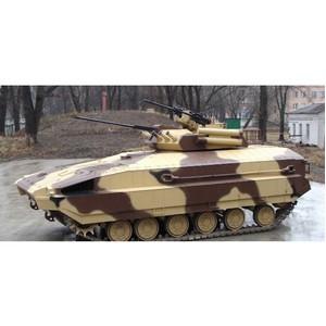 Чем грозит запрет на экспорт военной продукции из Украины в РФ