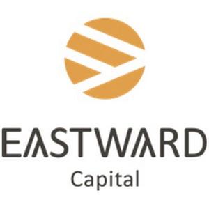 Eastward Capital впервые представил ритейл-проекты в Москве и регионах