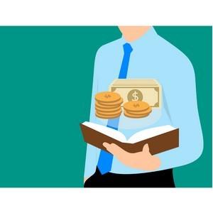 ВСК выступит страховым партнером Ежегодного съезда лизинговой отрасли