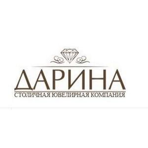 Компания «Дарина» приняла участие в выставке «Junwex Москва»