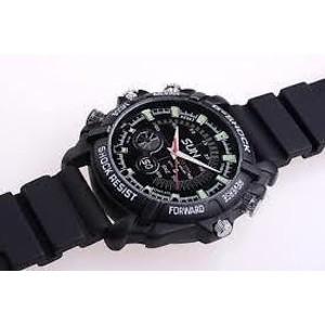 Ломбард «Доверие»: оценим швейцарские часы по достоинству