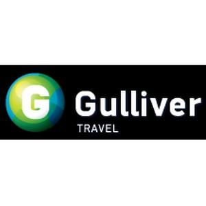Путешествие в Тунис от компании Gullivertravel