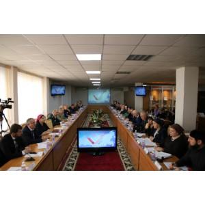 Активисты ОНФ в Чечне подготовили общественные предложения по повышению качества жизни в регионе