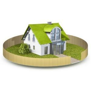 Жилое строение и жилой дом на садовом участке – в чем разница?