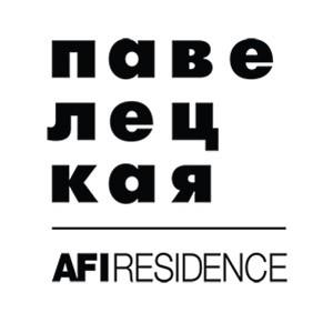 Дольщики могут круглосуточно следить за ходом строительства AFI Residence Paveletskaya