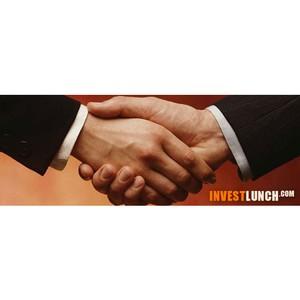 Приглашаем инвесторов и соискателей инвестиций присоединиться к сообществу InvestLunch.com