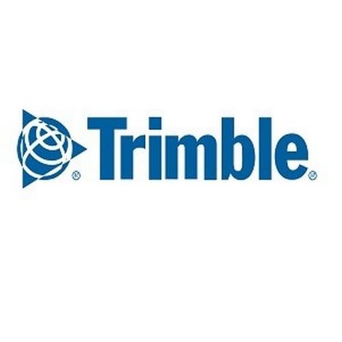 Trimble и «Амкодор» провели испытания сеялки нового поколения Veras