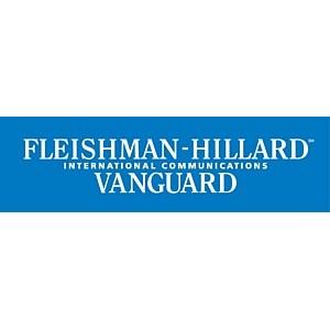 Fleishman-Hillard Vanguard и Elefante оказали поддержку Starwood