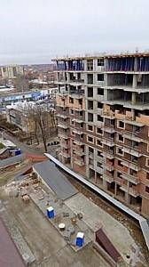 Долевое строительство на Дону выжило и будет развиваться!