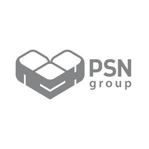 Группа ПСН – в рейтинге «Топ-1000 российских менеджеров»