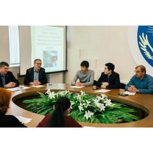 Выполняя решения XV форума межрегионального сотрудничества Казахстана и России