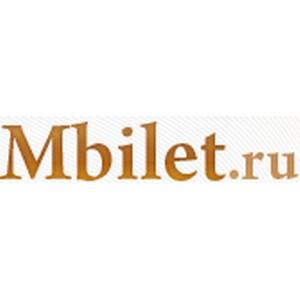 На сайте Mbilet.ru появилась возможность купить билет-онлайн