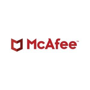 McAfee — лидер в области безопасности по мнению исследователей