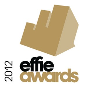 Награждены лучшие бренды 2012 года