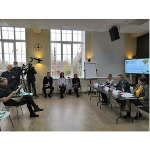 Росреестр рассказал о земельных правах в Тверской области