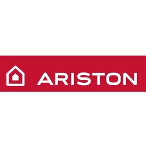Ariston приглашает в Италию