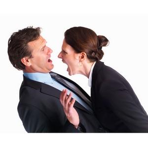 Психолог КФУ пояснил, почему конфликты полезны