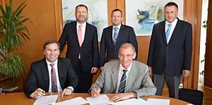 Швейцарские Sika и университет Фрибурга будут исследовать бизнес в России