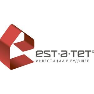 Est-a-Tet завершила реализацию ЖК «1147»