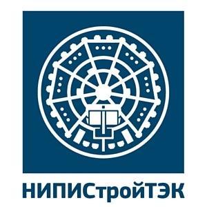 НИПИСтройТЭК – генеральный проектировщик реконструкции КС «Ярковская»