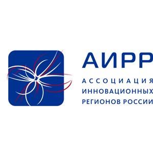 Фармацевтическая промышленность и медицинский туризм как новый драйвер роста Республики Татарстан