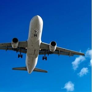 Расширен список городов РФ, из которых возобновлено авиасообщение