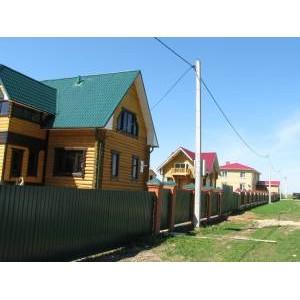 ПАО «МРСК Центра и Приволжья» развивает электросетевую инфраструктуру районов Республики Марий Эл