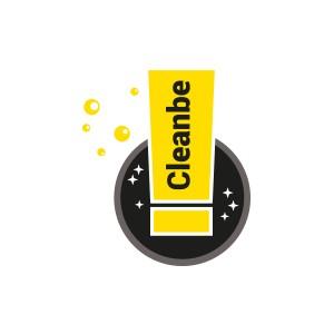 Гидрофобная защита гардероба (от обуви до галстука) на молекулярном уровне от Cleanbe