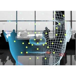Как технологии искуственного интеллекта могут ускорить предполетный досмотр в аэропорту?