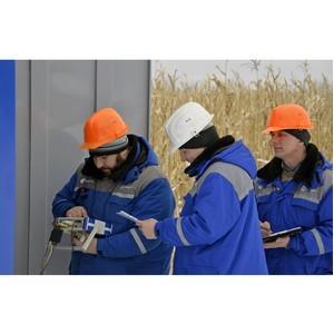 Специалисты Тамбовэнерго пресекли крупное хищение электроэнергии в городе Моршанске