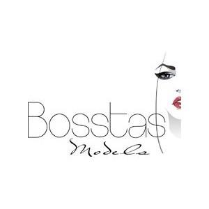 В Киеве открылось новое модельное агентство — Bosstas Models