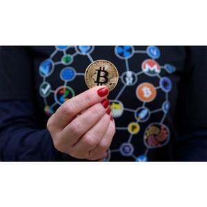 Worldcore. В тюрьму за Bitcoin: Worldcore составила топ-15 стран с самыми жесткими ограничениями по криптовалютам