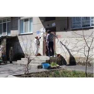 Активисты ОНФ в Кабардино-Балкарии инициировали проведение рейдов «Стены без наркотиков»