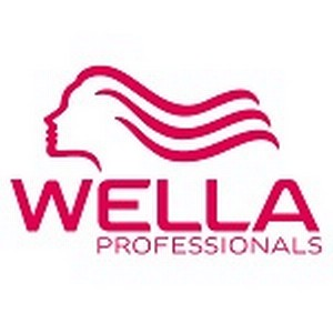 Wella Professionals покоряет digital среду