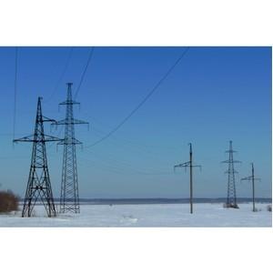 АО «СЭГК» задолжала «Оренбургэнерго» более 24 млн руб