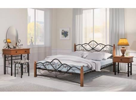 Мебель для спальни в интернет магазине Unimebel
