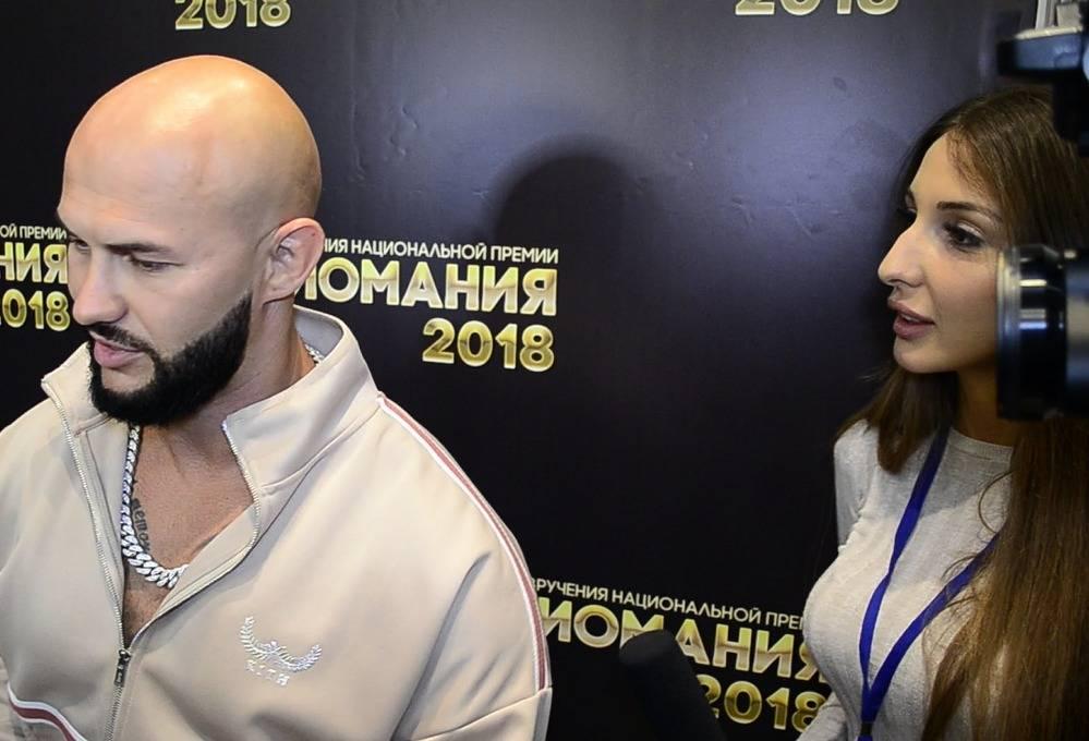 Яна Захарова представила свою видео-рубрику