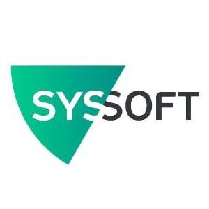«Системный cофт» получил статус Premier в партнерской программе Cisco