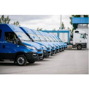 В ЯНАО расширяется применение природного газа в качестве моторного топлива