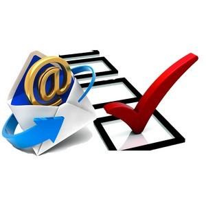 Управление рекомендует заявителям указывать адрес электронной почты