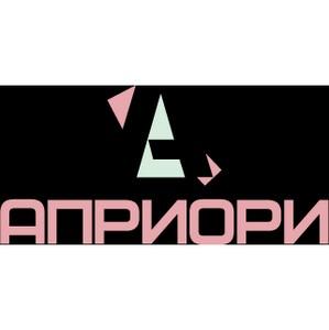 Реклама на телевидении в любом регионе России